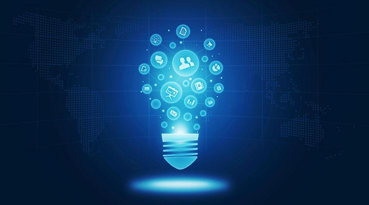 Tech-Skills Key to Building a Better Nigeria – Emi Iyalla