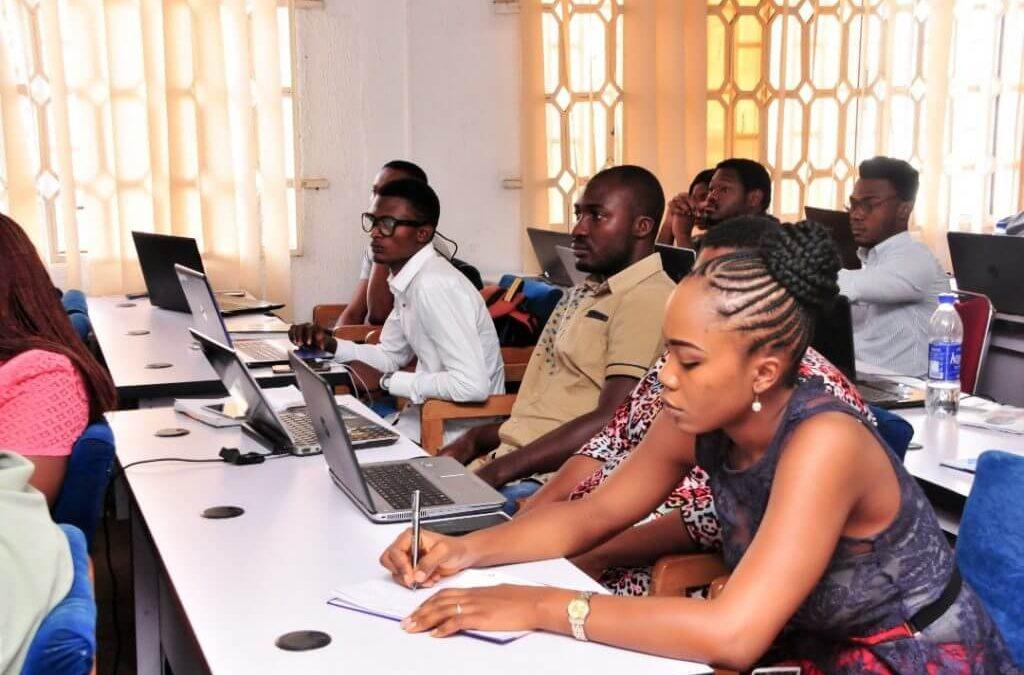 Full Digital Marketing Training