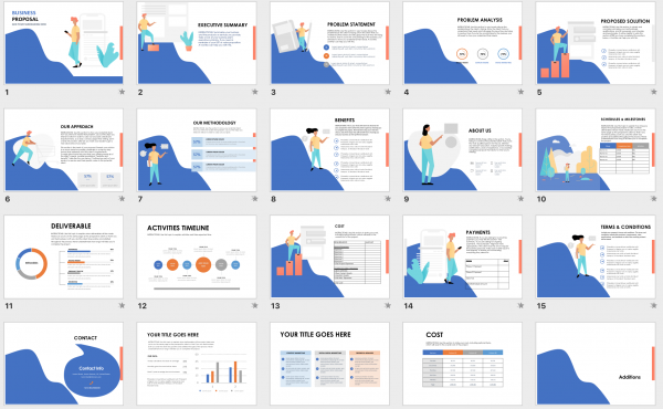 BUSINESS_PROPOSAL_TEMPLATE