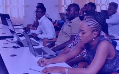 Digital Marketing Training Port Harcourt