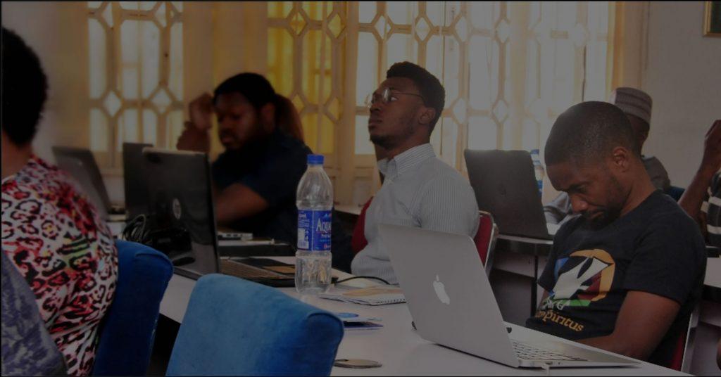 digital marketing training in port harcourt