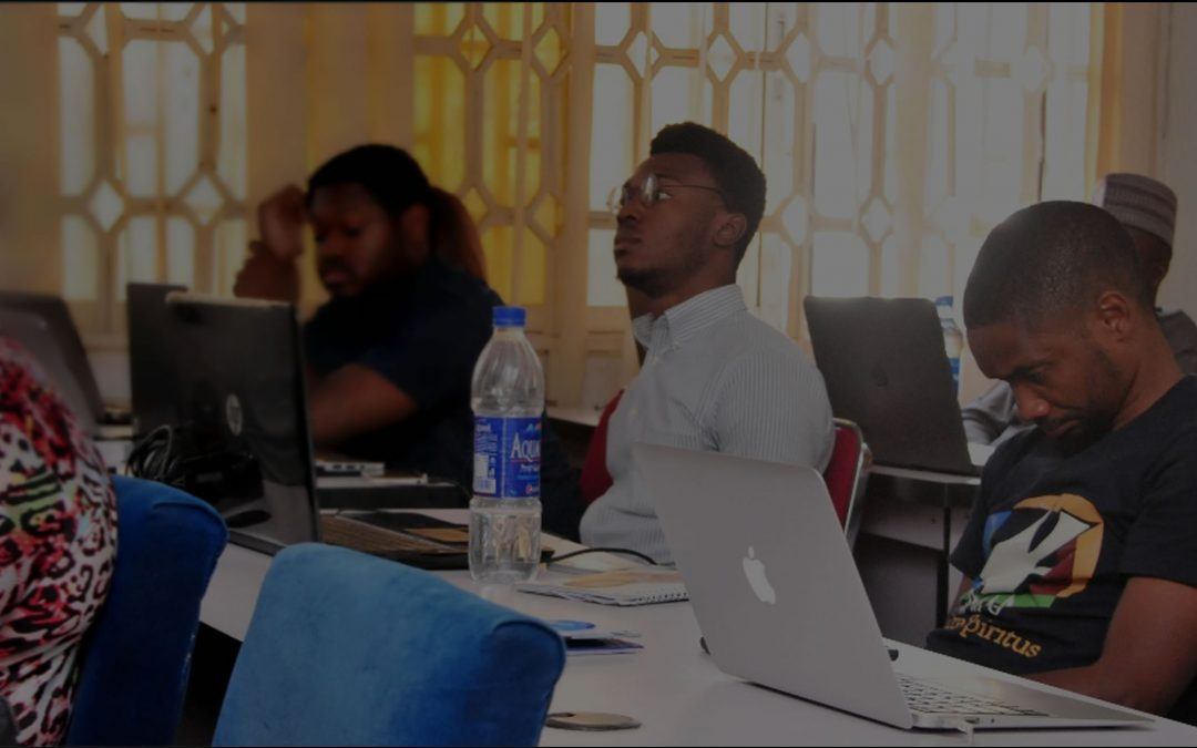 Digital Marketing Training Port Harcourt
